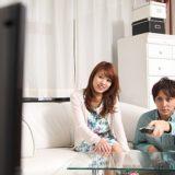 ドラマ「特捜9」を見逃し配信している動画配信サービス
