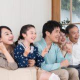 おすすめのTVドラマ 2019冬
