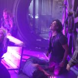 ドラマ「ギフテッド 新世代X-MEN誕生」を見放題配信している動画配信サービス