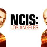 「NCIS:LA 〜極秘潜入捜査班」