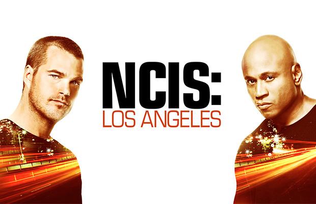 ドラマ「NCIS:LA 〜極秘潜入捜査班」を見放題配信している動画配信サービス
