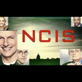 海外ドラマ「NCIS ネイビー犯罪捜査班」を配信している動画配信サービス