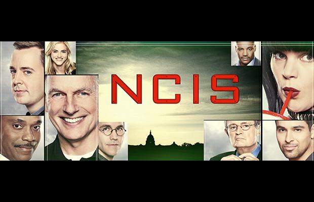 ドラマ「NCIS ネイビー犯罪捜査班」を見放題配信している動画配信サービス