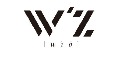 アニメ「W'z《ウィズ》」を配信している動画配信サービス