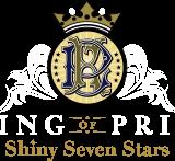 アニメ「KING OF PRISM -Shiny Seven Stars-」を見逃し配信している動画配信サービス