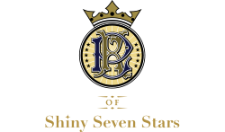 「KING OF PRISM -Shiny Seven Stars-」
