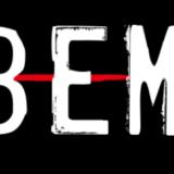 「BEM(妖怪人間ベム)」
