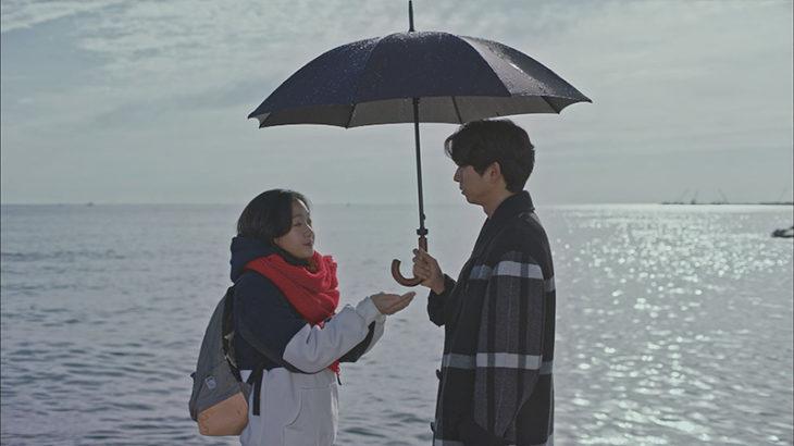 韓流ドラマ「トッケビ〜君がくれた愛しい日々〜」を配信している動画配信サービス