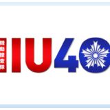 ドラマ「MIU404(ミュウ ヨンマルヨン)」を見逃し配信している動画配信サービス