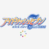 アニメ「アイドリッシュセブン Second BEAT!」を見逃し配信している動画配信サービス