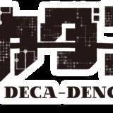 アニメ「デカダンス」を見逃し配信している動画配信サービス