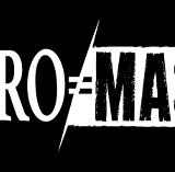 アニメ「HERO MASK」を配信している動画配信サービス