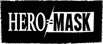アニメ「HERO MASK」を見逃し配信している動画配信サービス