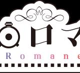 アニメ「レヱル・ロマネスク」を配信している動画配信サービス