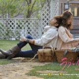 韓流ドラマ「ラブレイン」を配信している動画配信サービス