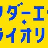 アニメ「ワンダーエッグ・プライオリティ」を見逃し配信している動画配信サービス