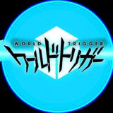 アニメ「ワールドトリガー」シーズン2を見逃し配信している動画配信サービス