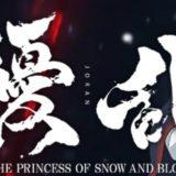 アニメ「擾乱 THE PRINCESS OF SNOW AND BLOOD」を見逃し配信している動画配信サービス