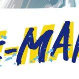 「RE-MAIN」