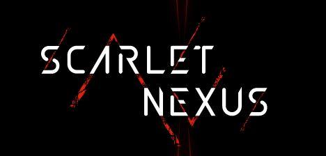 アニメ「SCARLET NEXUS」を見逃し配信している動画配信サービス