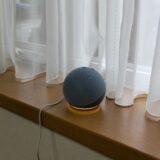 Amazon Echo Dot (エコードット) 購入してまずやること